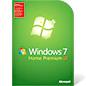 Windows7 Home Premium N