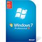 Windows7 Professional N