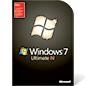Windows7 Ultimate N